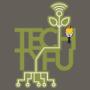 Tech Tyfu